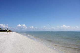 Bayview Village Condos | Sanibel Island