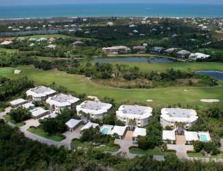 Sanctuary Ibis Condos | Sanibel Island