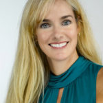 Barbs Maughan New Board Member Sanibel real estate Realtor Barbara Maughan