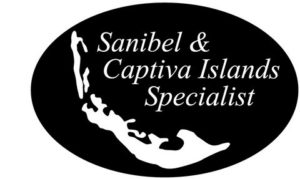Sanibel Captiva Island Florida Specialist Designation