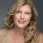 Sanibel Real Estate Agent Kimberly Powers
