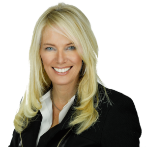 LeAne Suarez Captiva Sanibel Real Estate Agent